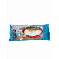 Miesoa Kuah Instan Rasa Ayam Bakso Cap Ikan Paus 60 gr