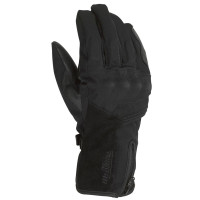 Furygan Jaspe Gloves Waterproof Original Sarung tangan Motor