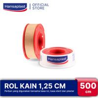Hansaplast Kain Roll - 500 cm