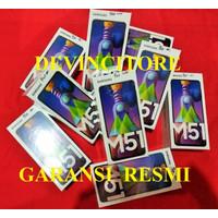 GARANSI RESMI Samsung Galaxy M51 White Putih 8/128 RAM 8GB 128GB SEIN