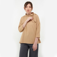 Blanik Revina Top Cream