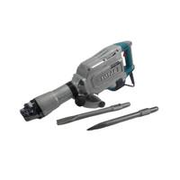 mesin bobok beton jack hammer demolition hammer TOTAL TH215456