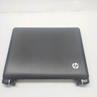 Casing Laptop Hp Pavilion Dv2