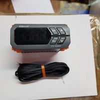 ELITECH STC - 8080HX - 02