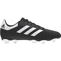 Sepatu Bola Anak Adidas Goletto VI FG J AQ4285