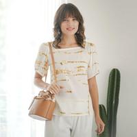 Gili Blouse Beatrice Clothing