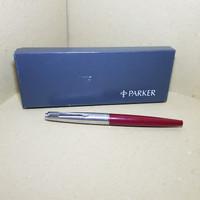 PARKER Vulpen Pen Tinta Pulpen G05