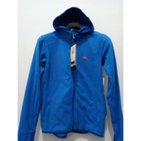 JACKET QUIKSILVER FLEECE POLAR [ORIGINAL]