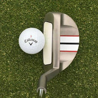 Stick Golf Odyssye X ACT TANK Chipper