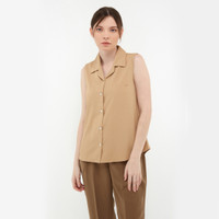 Blanik Lilyan Top Cream