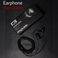 headset gaming murah /earphone suara jernih Good Quality /headphone