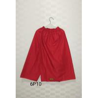 Celana sarung wadimor original bahan katun buat anak umur 4 - 6 tahun