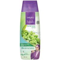 SARIAYU Hijab - Intense Series Shampoo Anti Hairfall