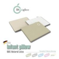 Dooglee Infant Pillow