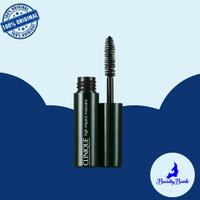 Clinique High Impact Waterproof Mascara Travel Size 3.5ML