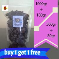 Manisan Belimbing Wuluh 100 gr