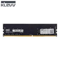KLEVV DDR4 Value Series PC21300 2666MHZ 4GB (1x4GB)