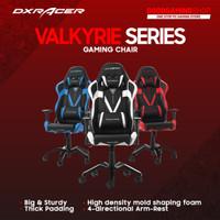 DXRacer Valkyrie Series - Gaming Chair