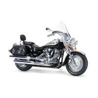 Yamaha XV1600 Road Star Custom Item - 14135