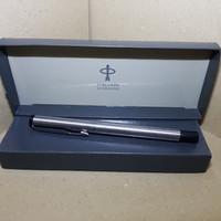 PARKER Vulpen Pen Tinta Pulpen K55