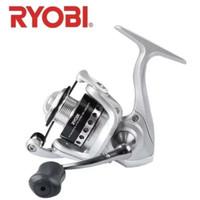 Reel Ryobi Smurf 800 hp