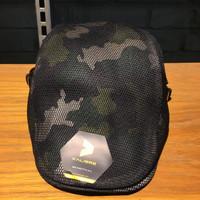 Topi Kalibre Original 991605081 - Army