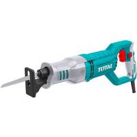 Reciprocating Saw TOTAL TS100806 mesin gergaji kayiu besi DLL