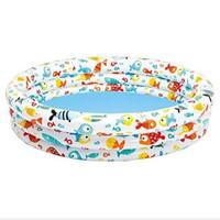 kolam renang anak 102x25 cm