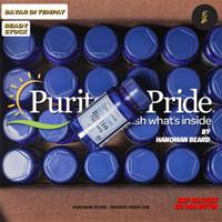 Puritan Biotin 7500 mcg - 100 Tabs USA ORIGINAL