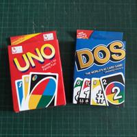 Mainan Kartu Card Game