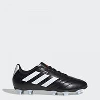 Sepatu Bola Anak Adidas Goletto VII FG J EE4485