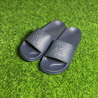 Sendal sandal Munich original Kelingking navy new 2020