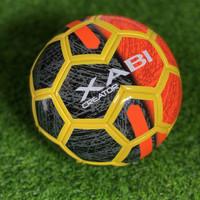 Bola Futsal MUNICH original Creator F4 orange new 2020