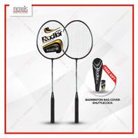 Badminton Racket merk Rodler / Raket bulu tangkis
