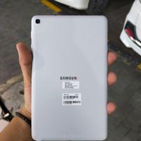 Samsung Tab Aspen