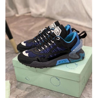 Sneakers pria OW-7 mirror Quality branded