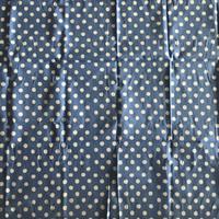 Kain batik 1 warna cirebon