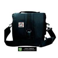 Tas Kamera SLR Adventure 140 For Canon Bag Kotak Cam Adv Adventura