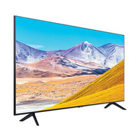 LED TV Samsung 50TU8000 UHD SMART