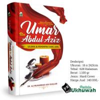 Umar Bin Abdul Azis