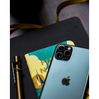 Iphone 12 Pro 128GB Pasific Blue - NEW BNIB Garansi Apple