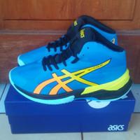 Sepatu Volly Asics Sky Ellite FF Size 40-45 Pria & Wanita