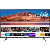 LED TV Samsung 43TU7000 UHD SMART