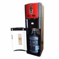 Miyako Dispenser Air WDP-200 H Galon Bawah