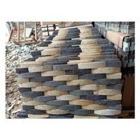 jual batu alam dinding rumah murah - harga terbaru 2020