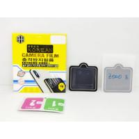 """KOREAN Camera Glass Infinix Zero 8 6.85"""" Pelindung Kamera ZERO 8"""