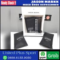 Jason Markk Moso Deodorizer