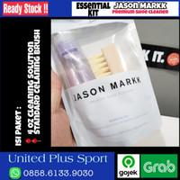 Jason Markk Essential Kit Shoes Cleaner