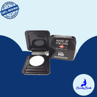 Make Up For Ever Ultra HD Microfinishing Pressed Powder 0.80gr