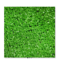 Rumput sintetis / Rumput dekorasi kualitas terbaik 1x1 meter ORIGINAL